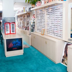 af4e8438e99 Eyewear   Opticians in Lake Balboa - Yelp