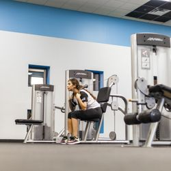 Tru Fit - 10 Photos - Gyms - 1718 E Griffin Ave, Mission, TX - Phone