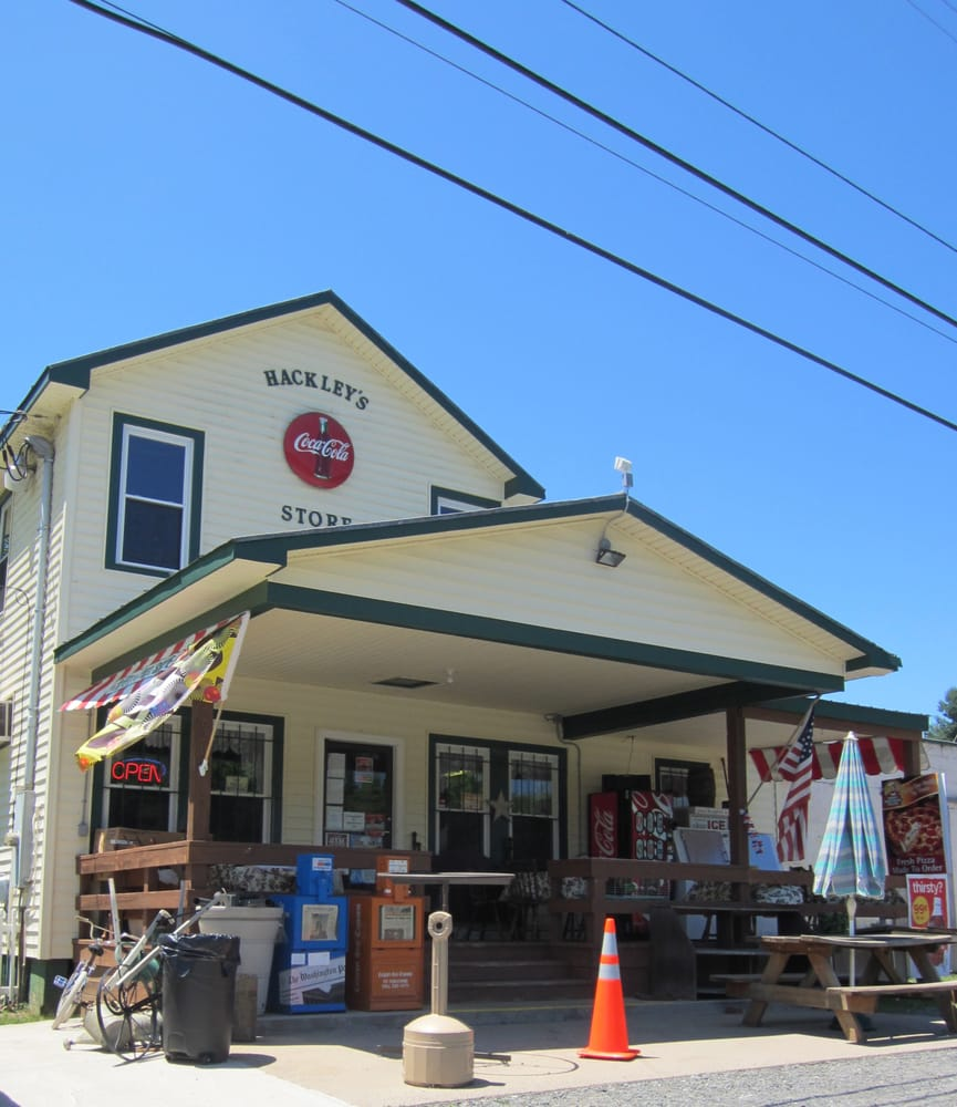 Hackley s country store opportunity shop thrift