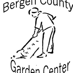 Bergen County Garden Center Home Garden 1 Winkler Way