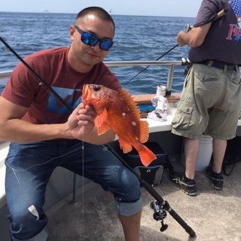 Marina del rey sportfishing 258 photos 268 reviews for Deep sea fishing marina del rey