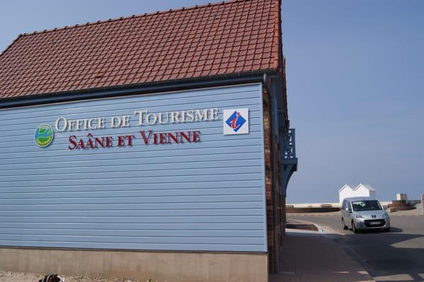 Office de tourisme travel agents 12 rue de la sa ne - Office de tourisme de l aiguillon sur mer ...