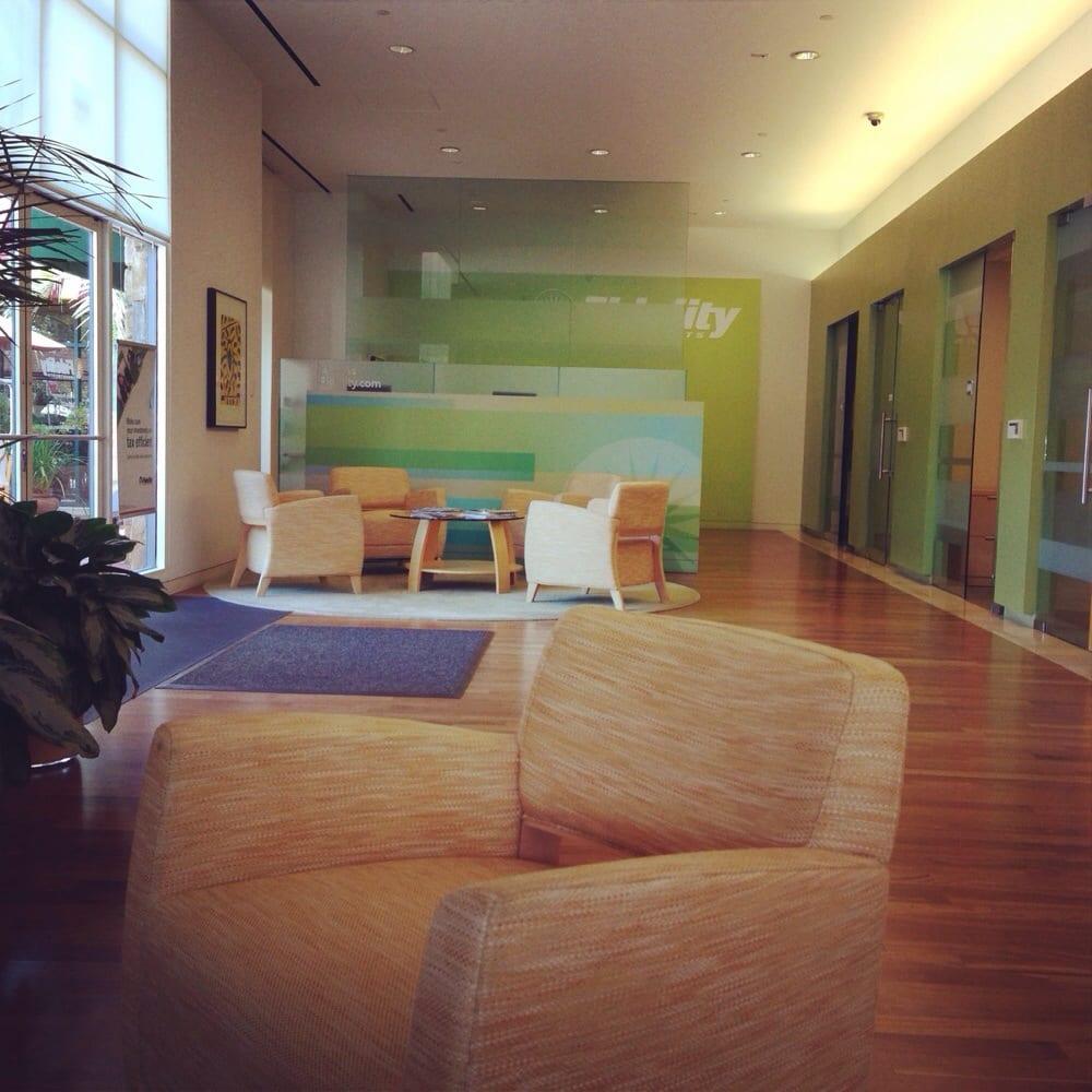 Fidelity Investments Investing S Westlake Blvd Westlake