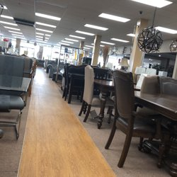 Five Star Furniture 21 Photos Furniture Stores 8816 S Cicero