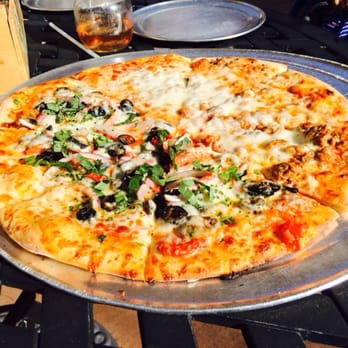 midtown pizza kitchen - 38 photos & 72 reviews - pizza - 2940
