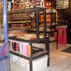 London Bead Shop - CLOSED - 12 Reviews - Arts & Crafts - 24 ...