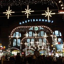 Bremen Weihnachtsmarkt.Bremer Weihnachtsmarkt 13 Photos Christmas Markets Domshof 8