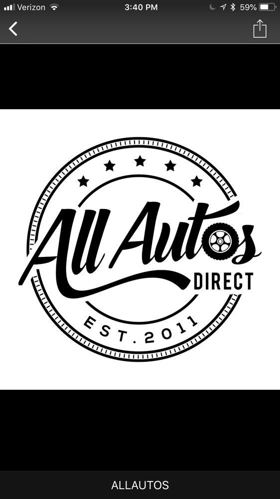 All Autos Direct