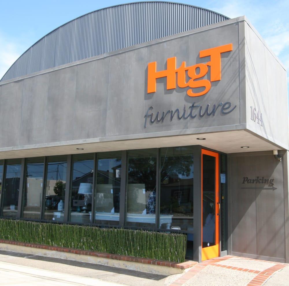 Htgt Furniture 269 Photos 25 Reviews Furniture Stores 1644 Superior Ave Costa Mesa Ca