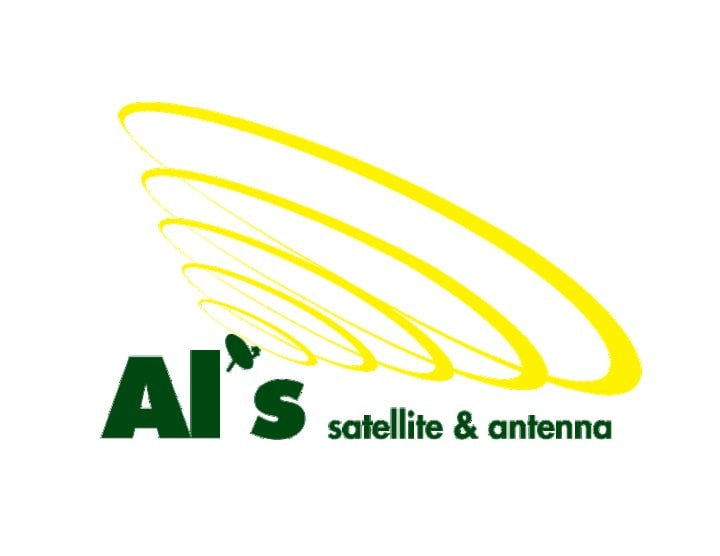Al's Satellite and Antenna: 1005B 1st Center Ave, Brodhead, WI