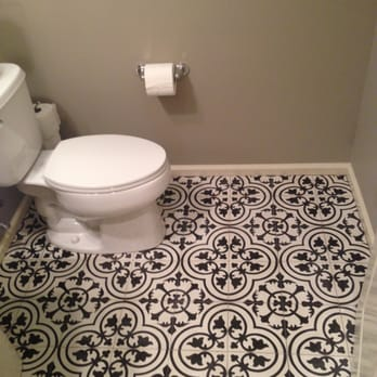 Photo Of Burns Tile And Stone Palm Desert Ca United States Example