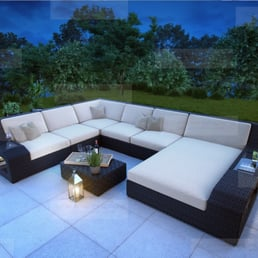 sofa dreams furniture stores fennstr 1 treptow