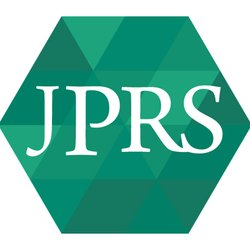 jp recovery services financial services 20220 center ridge rd