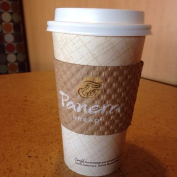 Panera Bread Coffee Box New Panera Bread 60 Photos 60 Reviews Sandwiches 60 Roswell Rd