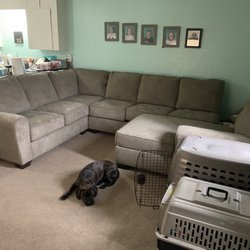 Kuebler S Furniture Furniture Stores 230 Chemeketa St Ne Salem