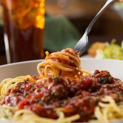 Photo Of Olive Garden Italian Restaurant   Palo Alto, CA, United States.