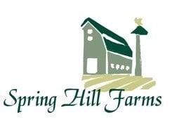Spring Hilll Farms: 5757 Spring Hill Rd, Newark, OH