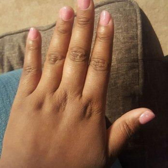 Pure nails spa 188 photos 174 reviews nail salons 8801 pure nails spa 188 photos 174 reviews nail salons 8801 three chopt rd tuckahoe richmond va phone number yelp prinsesfo Choice Image