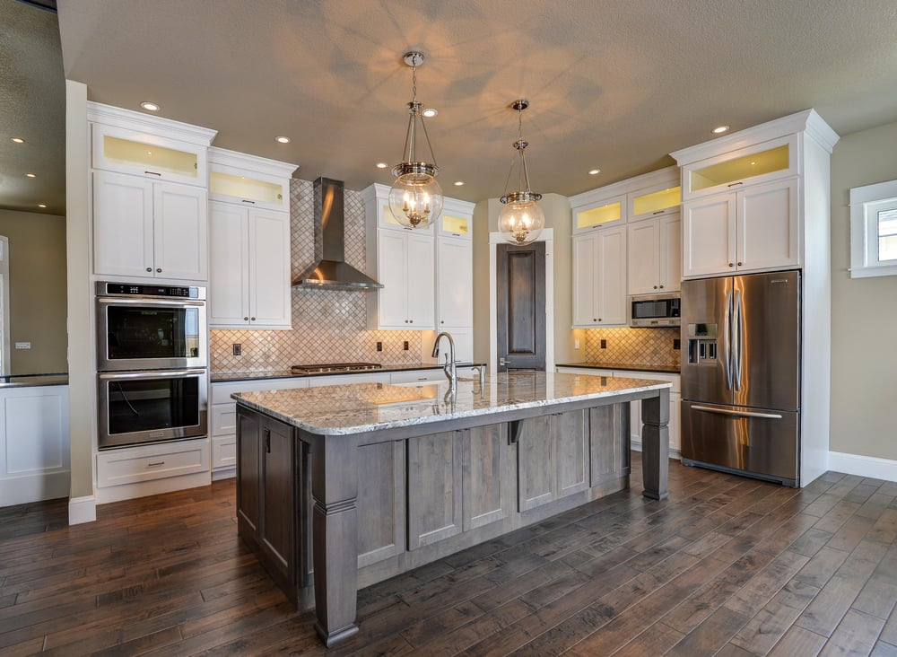 tharp cabinet company cabinetry loveland  co reviews