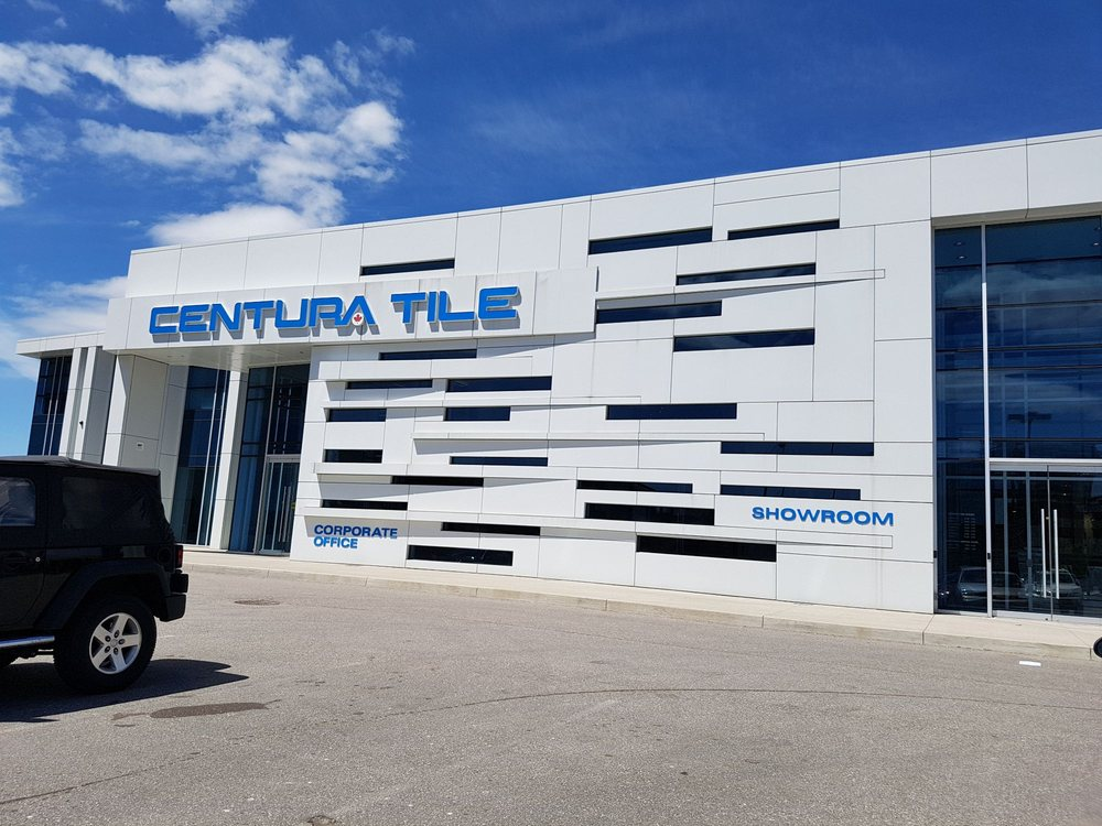 Centura Tile 2019 All You Need To Know Before You Go
