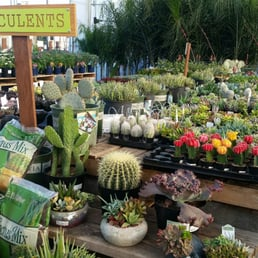 Photo Of Green Acres Nursery Supply Folsom Ca United States I