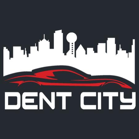 Dent City Hail Repair: 124 Rose Ln, Frisco, TX