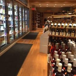 Photo of Brookline Fine Wine u0026 Spirits - Brookline MA United States & Brookline Fine Wine u0026 Spirits - 13 Photos u0026 31 Reviews - Beer Wine ...