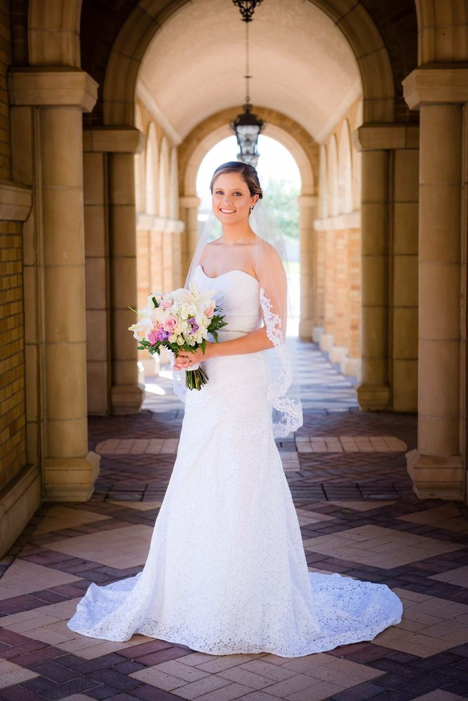Lillian Mae Bridal - 94 Photos   76 Reviews - Bridal - 2521 Rutland ... 2159e8f6b88d