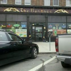 The Banshee Pub Scranton Pa on community scranton pa, bars scranton pa, beauty and the beast scranton pa, banshee pennsylvania, captain america scranton pa, backyard ale house scranton pa, selfie scranton pa,