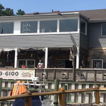 Jersey Shore Pirates LLC - 281 Princeton Ave, Brick, NJ