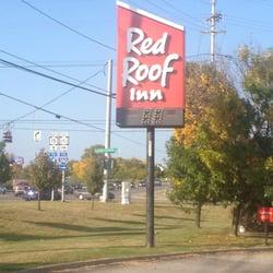 Lovely Photo Of Red Roof Inn Rochester   Henrietta   Henrietta, NY, United States