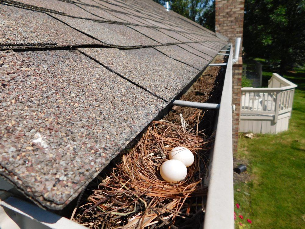Market Ready Home Inspections: 960 Washington St, Pickerington, OH