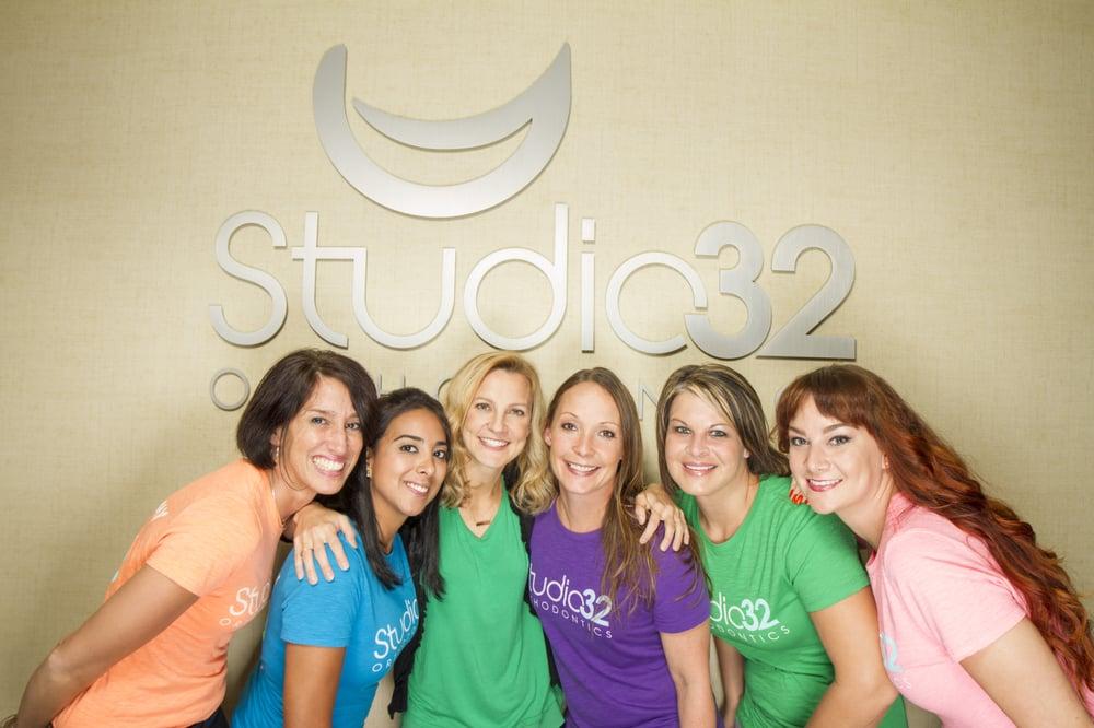Studio32 Orthodontics: 2222 NW 40th Ter, Gainesville, FL
