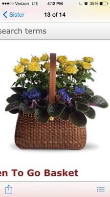 Nussle Florist & Greenhouse 40 E Liberty St Newton Falls, OH
