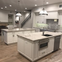 Photo of Kitchen Innovations - Riverside, CA, United States
