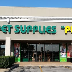 Pet Supplies Plus - 19 Photos & 41 Reviews - Pet Stores