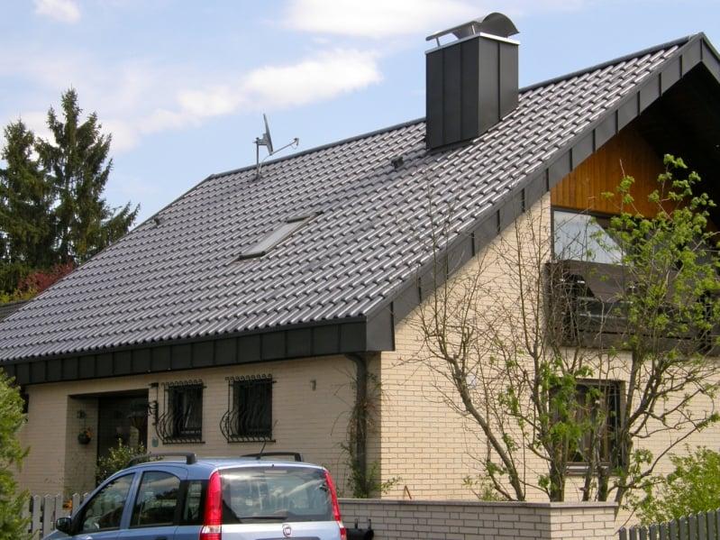 j rgen ryschka dach blech dachdecker schwabach bayern yelp. Black Bedroom Furniture Sets. Home Design Ideas
