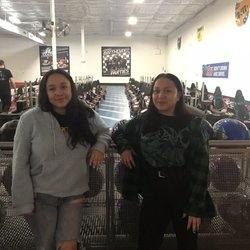 K1 Speed - 677 West Campbell Rd, North Dallas, Richardson