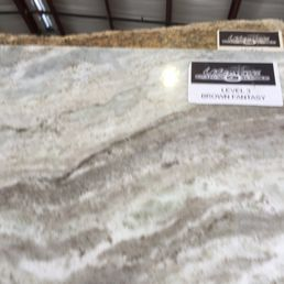 Photo Of Stone Rise Granite And Tile   Ocala, FL, United States