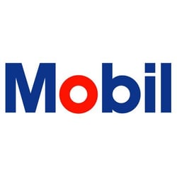 Image result for mobil