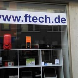 f tech computer it services computer laptop repair schwetzingerstr 23 mannheim baden. Black Bedroom Furniture Sets. Home Design Ideas