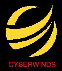 Cyberwinds: 11 W Gutierrez, Santa Fe, NM