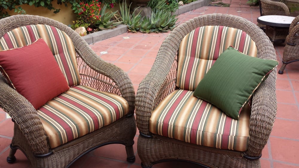 Patio Furniture Plus 205 s & 13 Reviews 2330 S Baker Ave tar