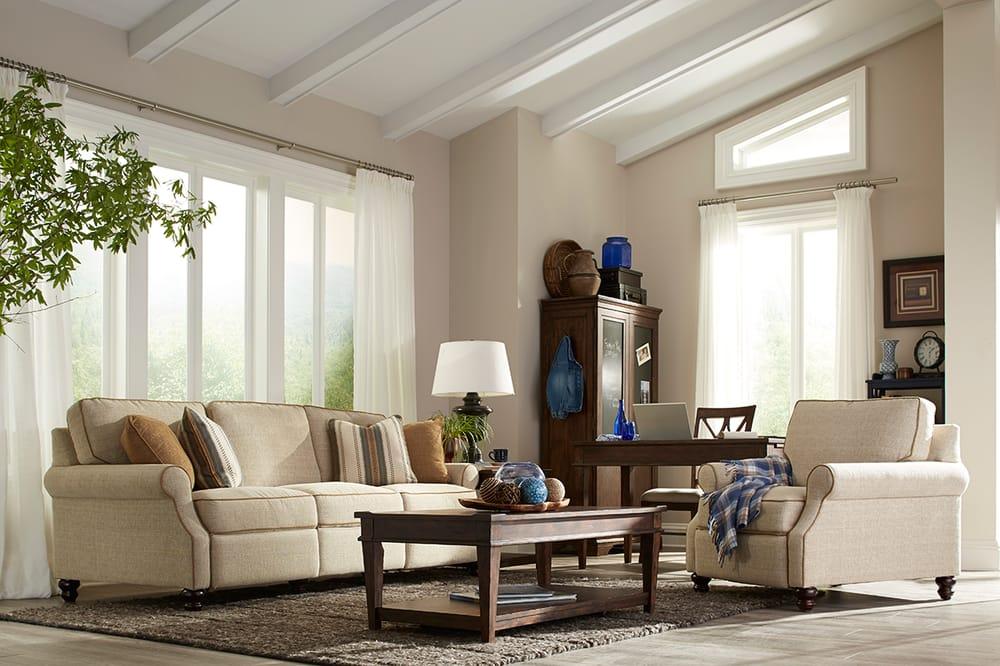 Hudson's Furniture Outlet 18 s Furniture Stores