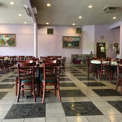 Photo Of China Gourmet Alturas Ca United States Some The Seating
