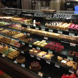 Whole Foods Market - 262 Photos & 195 Reviews - Grocery ...