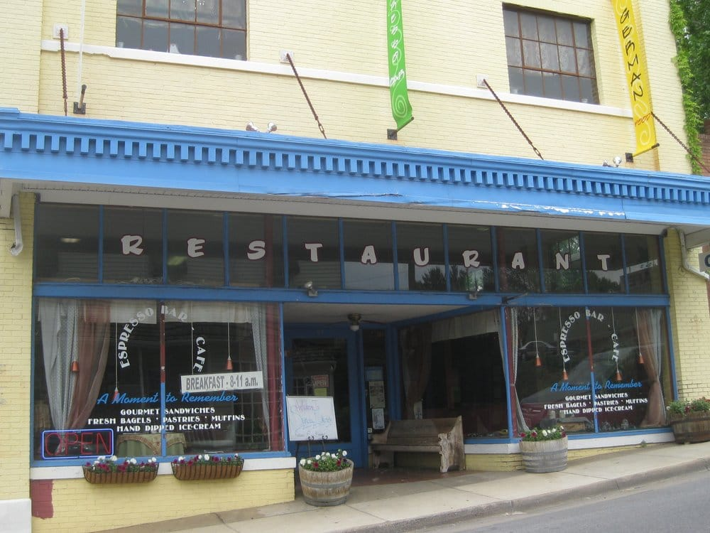 Luray (VA) United States  city pictures gallery : ... St Luray, VA, United States Reviews Photos Phone Number Yelp