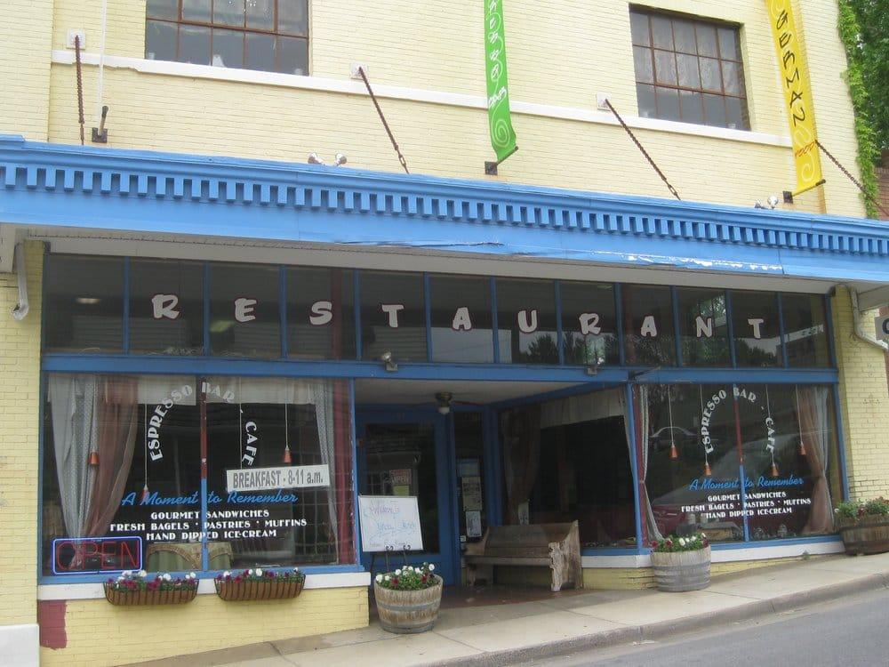 Luray (VA) United States  City pictures : ... St Luray, VA, United States Reviews Photos Phone Number Yelp