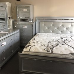 Photo Of Brothersu0027 Furniture   Stockton, CA, United States. Available In  Gray