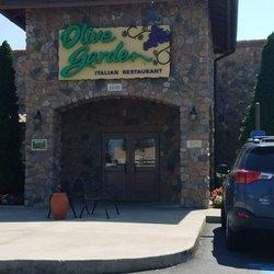 Olive Garden Italian Restaurant 13 Photos 52 Reviews Italian